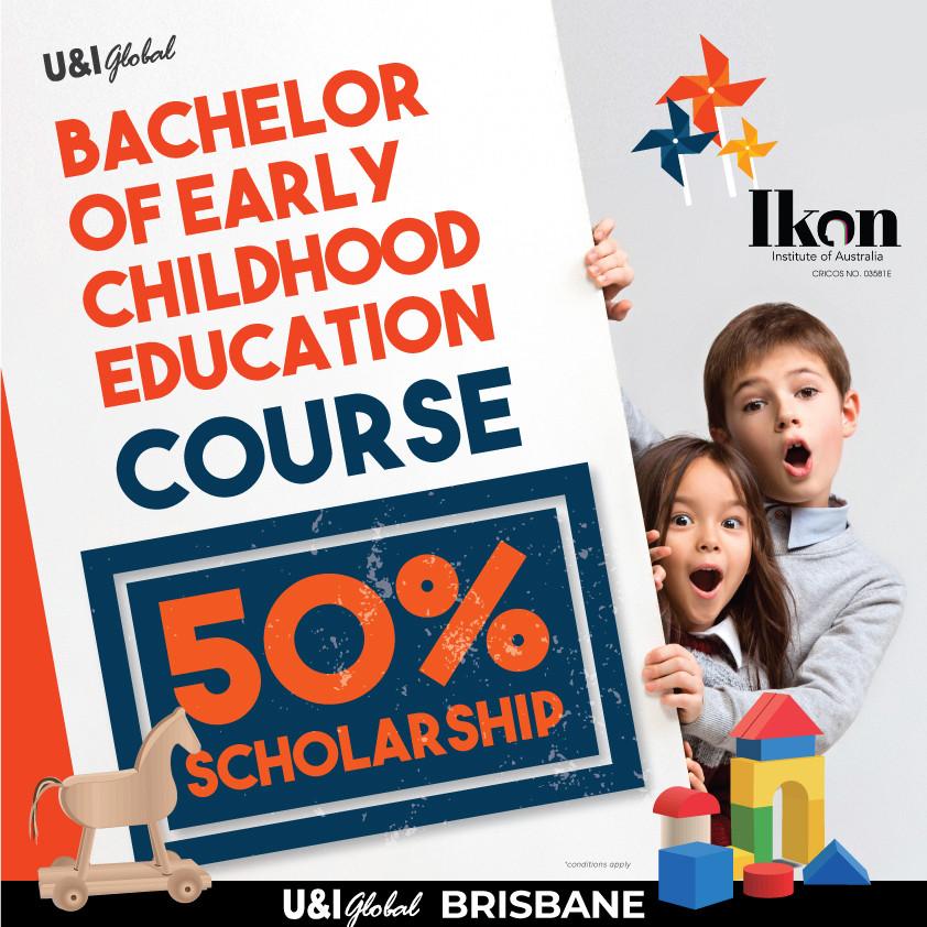 2021Apr_Childcare-50%-scholarship-SQ.jpg