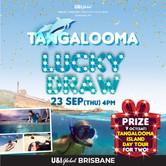 2021Sep_LuckyDraw_Tangalooma-SQ.jpg