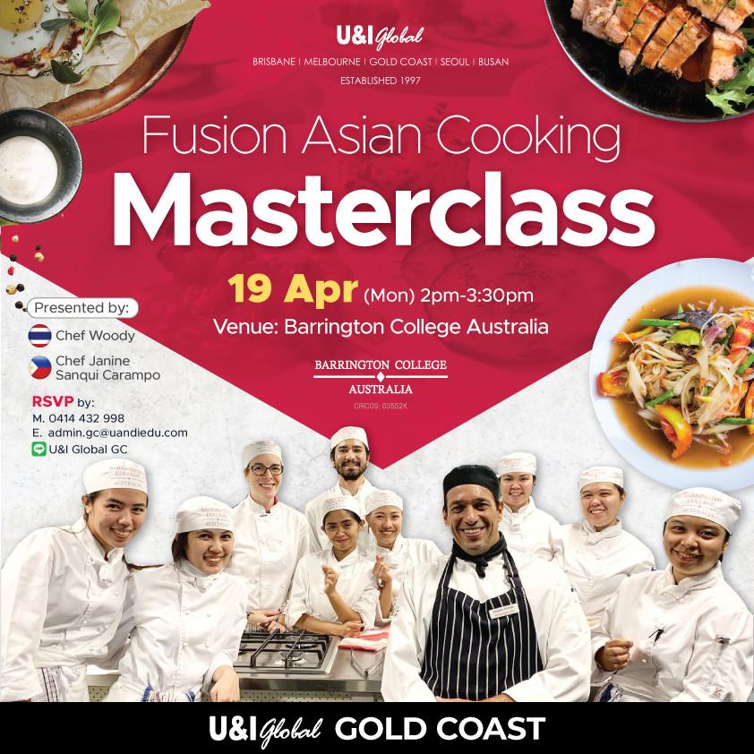 2021APR_Fusion-Asian-MasterClass.jpg