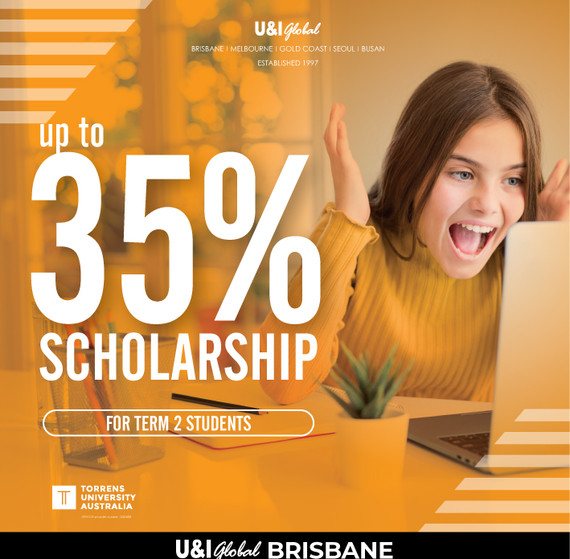 2021Apr_torrens-Scholarship-35%.jpg