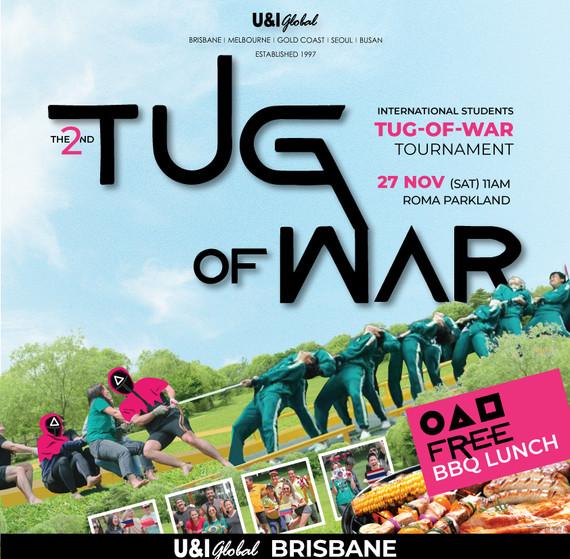2021Nov_Tug-of-War-SQ.jpg