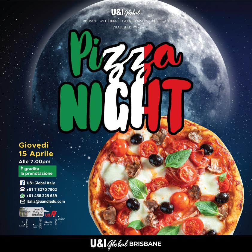 2021APR_Pizza-night-SQ.jpg