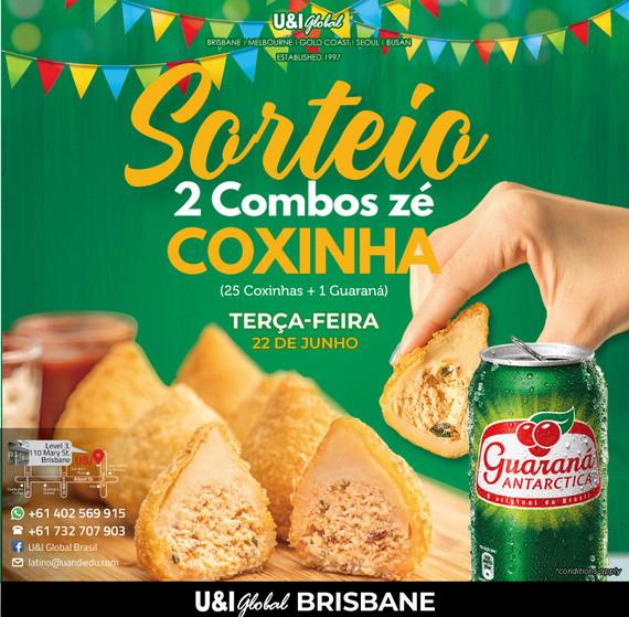 2021Jun_Coxinha-Day-Brasil-SQ.jpg