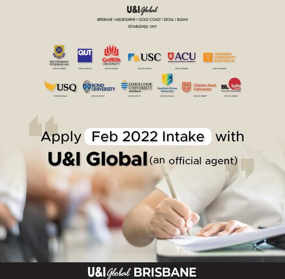 2022-Feb-Uni-enrol-SQ-eng.jpg