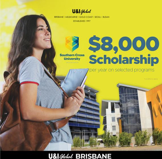2021APR_SCU-Scholarships-SQ.jpg