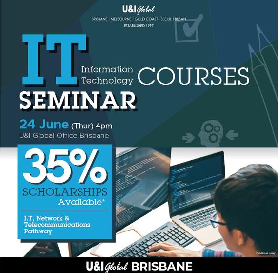 2021Jun_IT-Seminar-SQ.jpg