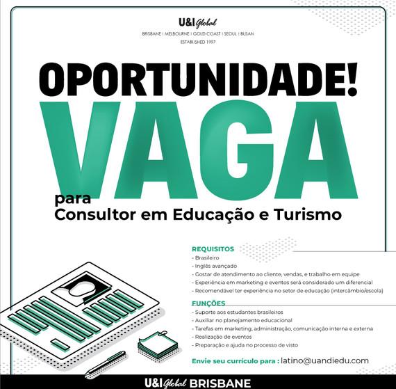 2021Apr_Job-opportunity_port.jpg