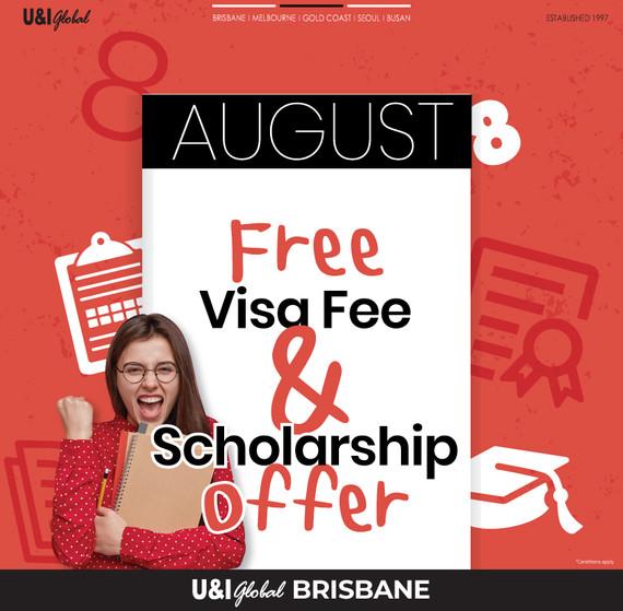 August-offer-Study.jpg