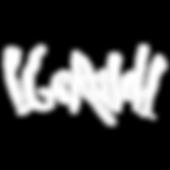 Logo 800x800.png