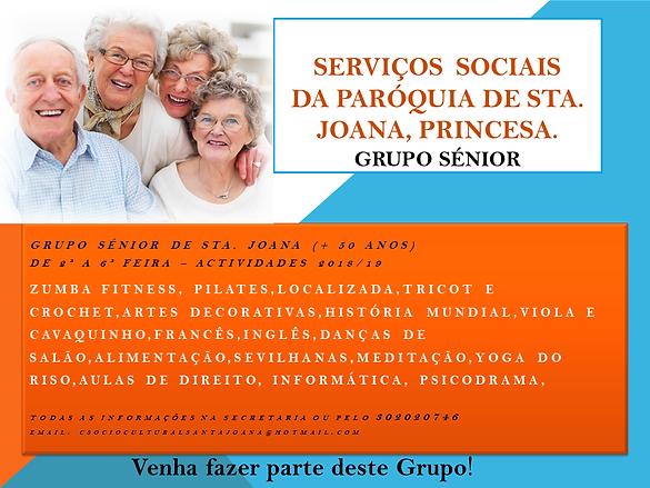 Poster_Centro_Social_sénior.png