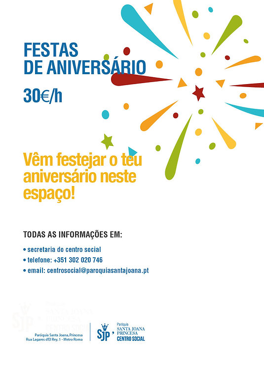 AF_Cartaz_FestasAniversario19.jpg
