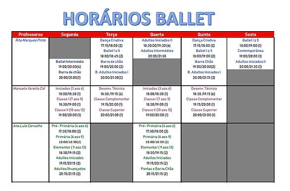 Horarios  Ballet 2019.PNG