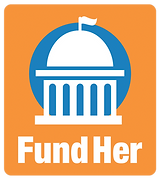 Fund Her Logo new.png