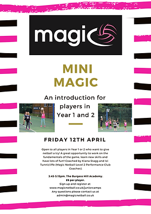 Magic Easter Camp 2019- MINI MAGIC PNG.p