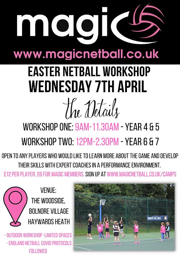 Easter Workshop Camp 2021.-2.png