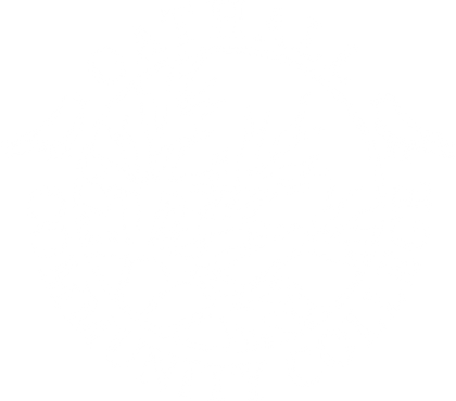 oathall_logo_white.png
