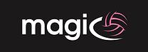 magiclogoFinalcrop.png