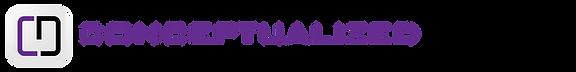 CD New Long Logo.png