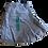Thumbnail: Larchmont Mask