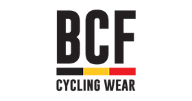 BCF-Cycling-wear.png