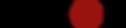 obton-logo.png