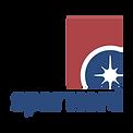 spar-nord-logo-png-transparent.png