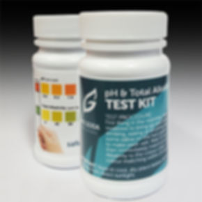 SafeSodaTEST KIT image.jpg
