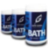 BATH1(RBG)PromoIMAGE.jpg