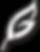 Safe Soda Logo