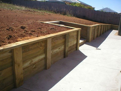 timber-retaining-wall-option-1 (1).jpg