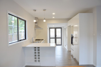 Addition & Alteration For Comfortable Family Living in Northshore 2017