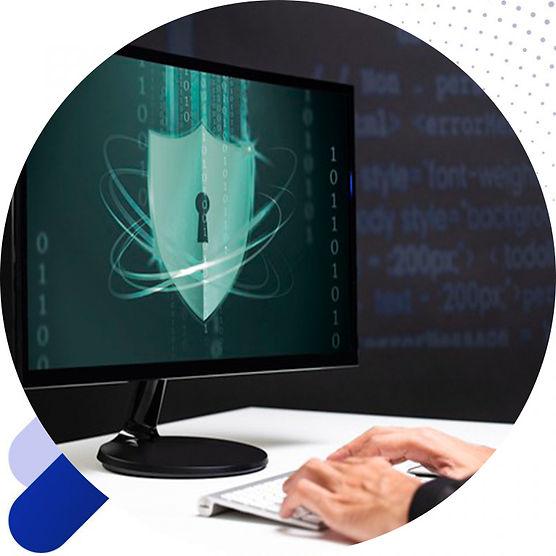 Cyber-Security-sub.jpg