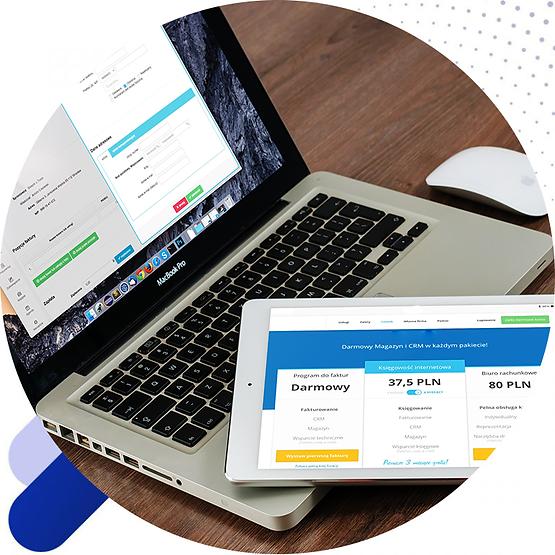 e-Commerce-services.png