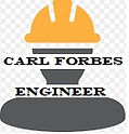 carl forbes logo.jpg