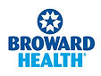 Broward%20Health2[1].jpg