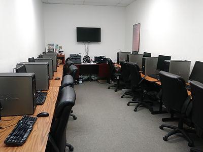 resource center (2).jpg