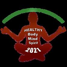 health fest 2021 logo (1).png