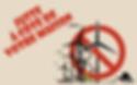 logo_juste-a-cote-de-votre-maison
