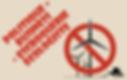 logo_politique_business