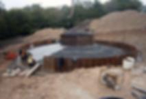 socle-beton-eoliennne