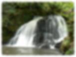 Cascades de Murel
