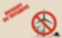 logo_risques_securite