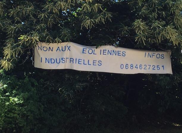 pas_d_eoliennes_en_correze
