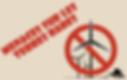 logo_menaces-sur-terrs-rares