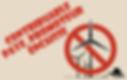 logo_contribable_paye_promoteur_encaisse