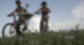 découverte de la Corrèze à vélo