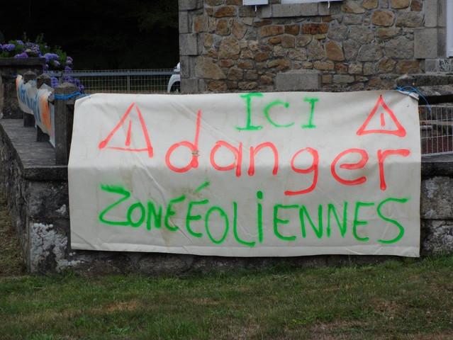 correziens_determines