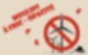 logo-opacité-moulin-a-fric