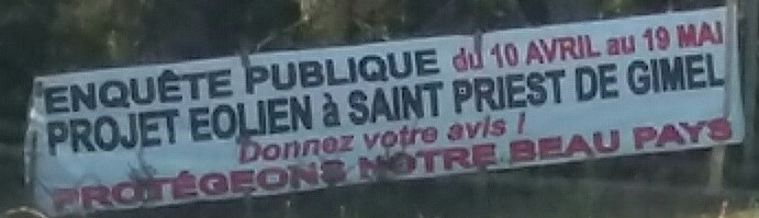 pour_la_protection_de_l_environnement