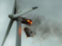destruction_volontaire_éolienne
